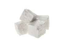 Feta Cheese topping icon
