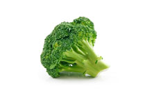 Broccoli topping icon