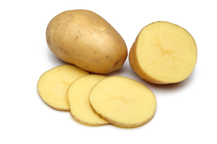 potatoslice74.jpg