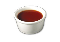 Sweet Chili Sauce topping icon