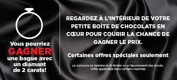 GRATTER ET GAGNER SPÉCIAL SAINT-VALENTIN image contest banner