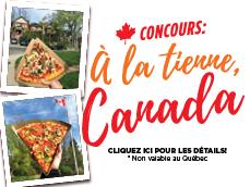 http://www.pizzapizza.ca/fr/alatiennecanada