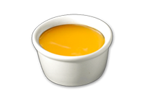 Jalapeno Cheddar topping icon
