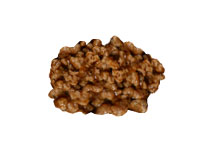 ground beef topping icon