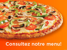 17840 Web Homepage Callout – View our Menu – FR