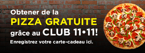 Club 11-11