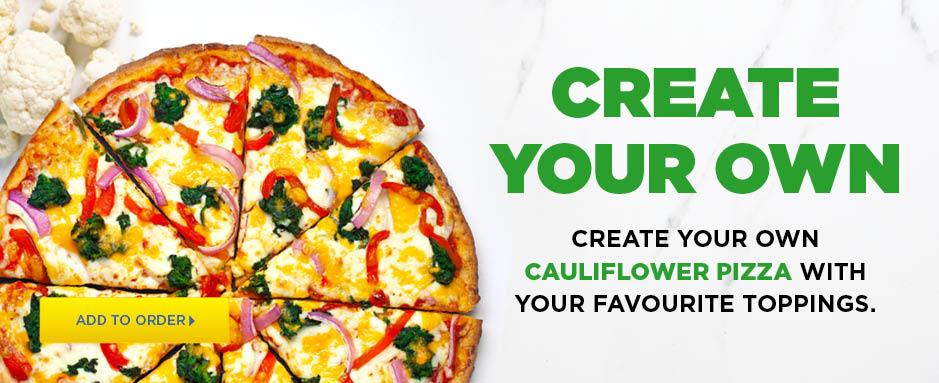 Pizza 73 | Order Pizza, Wings Online - Calgary, Edmonton