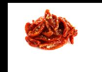 tomates séchées au soleil topping icon