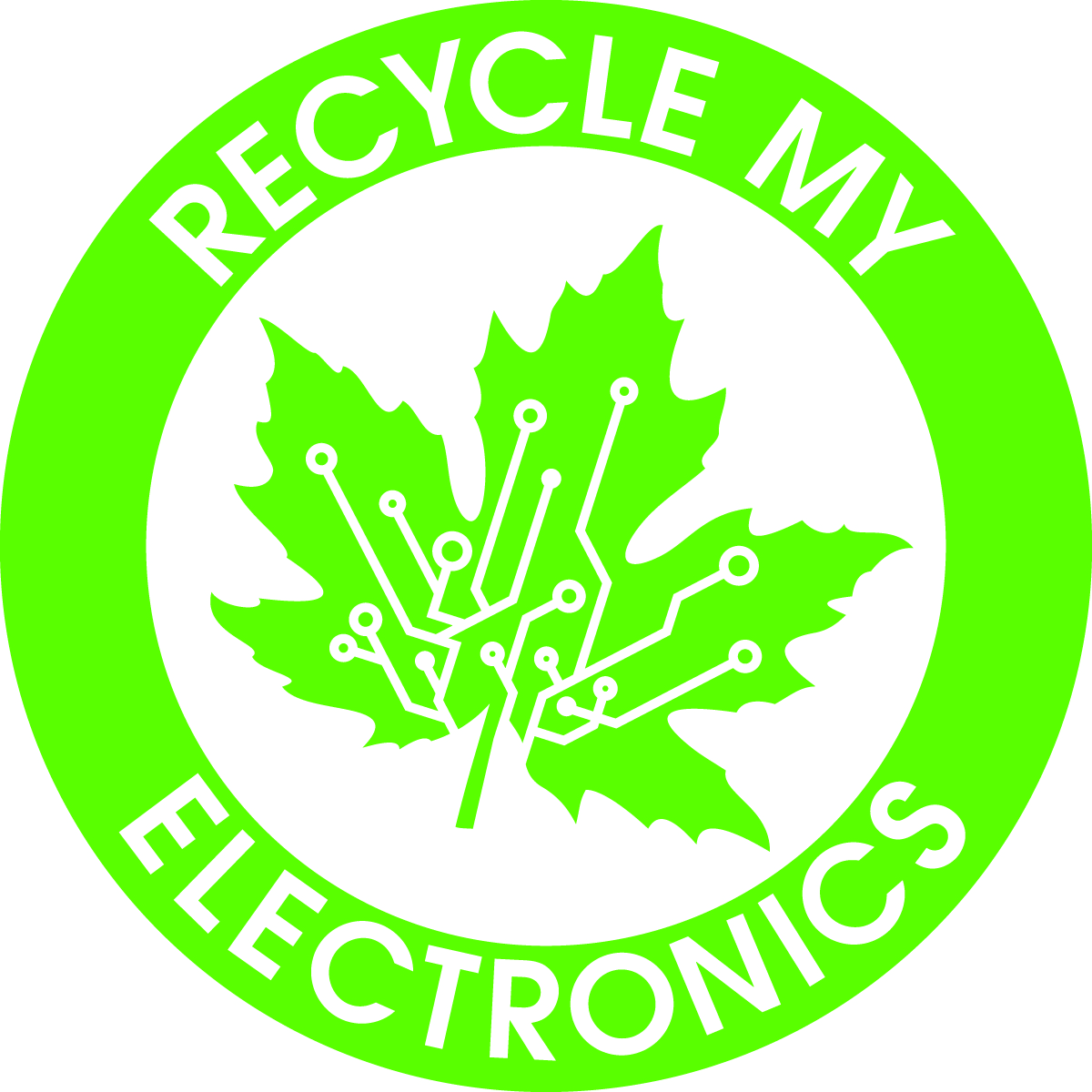 Slices For Devices Pizza We Recycle The Following Electronics And Much More Information